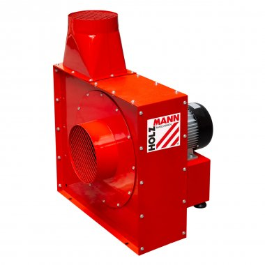 Ventilátor Holzmann FAN 2200