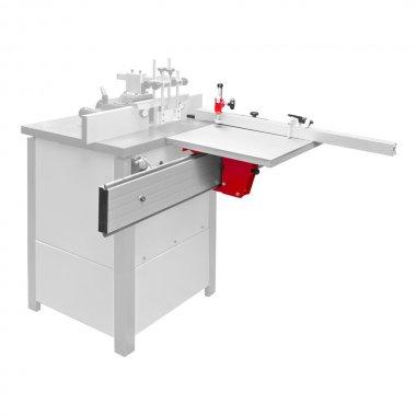 Čepovací stůl pro frézku Holzmann FS200SST