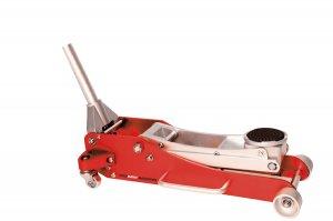 Pojízdný hydraulický zvedák Holzmann RWH 180ALU