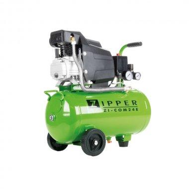 Kompresor Zipper ZI-COM24E + ZI-COMZUB11