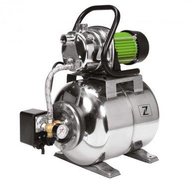 Domácí vodárna Zipper ZI-HWW1200N