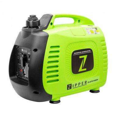 Elektrocentrála Zipper ZI-STE1000IV